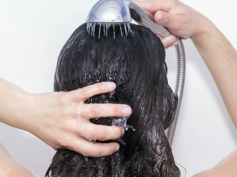 5790-effects-of-using-hard-water-on-hair