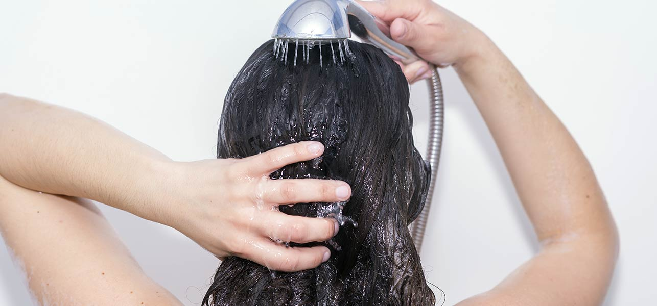 Diy Remedies For Hair Loss Due To Hard Water Everyday