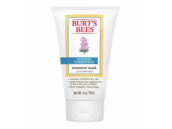 6-Brut-Bees-Intense-Hydration-Treatment-Mask-sv