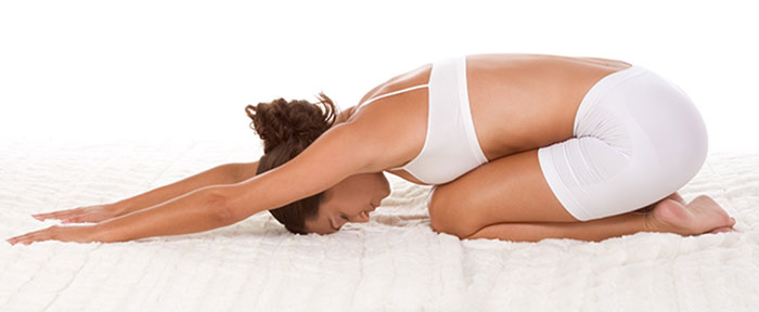 6-Calming-Yoga-Poses-That-Will-Help-Fight-Insomnia2