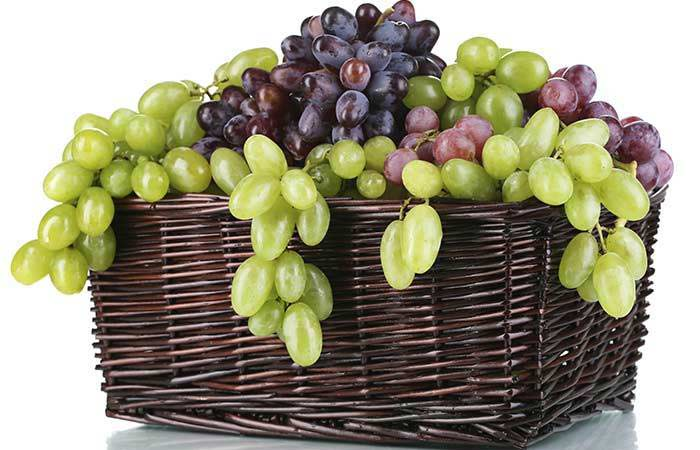 6-Unexpected-Side-Effects-Of-Grapes