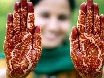 6346_Beautiful-Punjabi-Mehndi-Designs