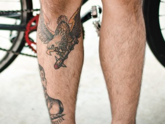6764_10-Amazing-Leg-Tattoo-Designs-For-You