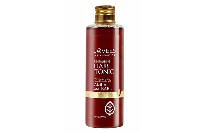 7 - Jovees-Amla-And-Bael-Revitalising-Hair-Tonic