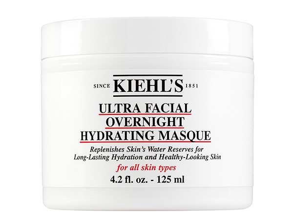 7-Kiehls-Ultra-Facial-Hydrating-Overnight-Masque-sv