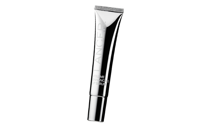 Lancer Skincare Volume Enhancing Lip Serum - Best Lip Plumper Product