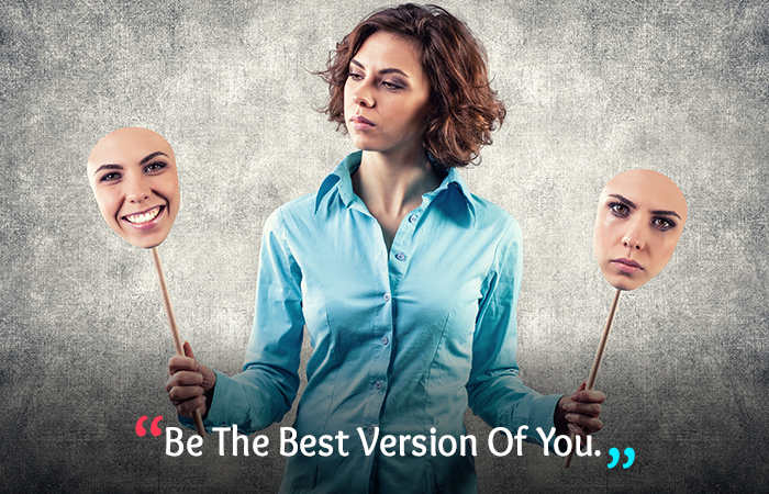 Motivational Quotes for Weight Loss - Be The Best Version Of You