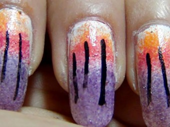 714-Sponge-Nail-Art-Design-Tutorials