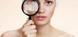 10 Effective Homemade Face Packs To Treat Dark Spots