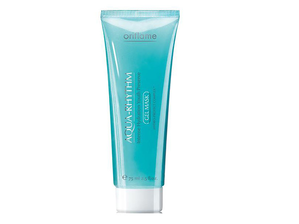8-Aqua-Rhythm-Intense-Hydration-Youth-Preserve-Gel-Mask-sv