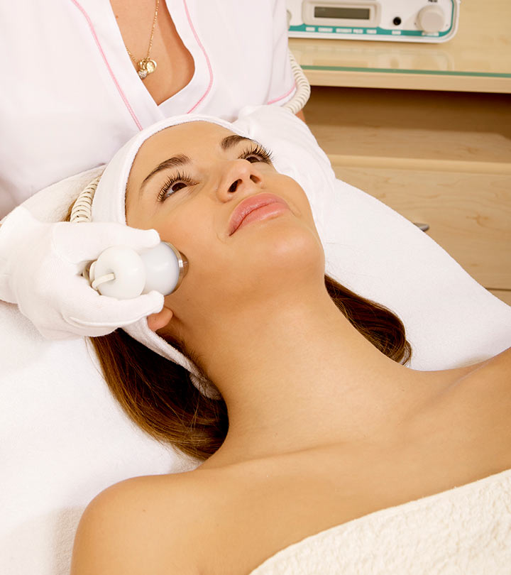 826_5 Types Of Laser Treatments For Acne Scars And Their Benefits_iStock-123007284