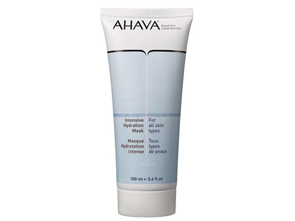 9-Ahava-Intensive-Hydration-Mask-sv