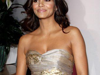 35 Most Beautiful Black Female Celebrities