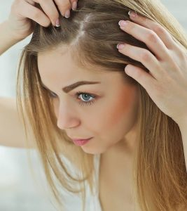 What Is Stem Cell Hair Loss Treatment And How Is It Done?