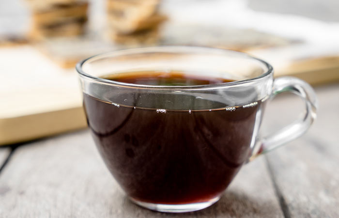Weight Loss Drinks - Active Weight Loss Coffee