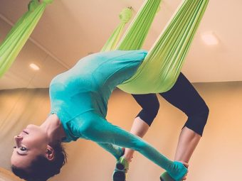Aerial-Yoga-–-What-Is-It-And-What-Are-Its-Benefits