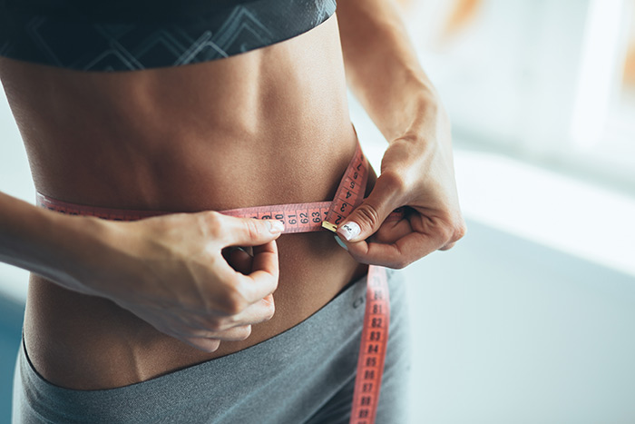 17-Day Diet Plan - Phase 4: Arrive