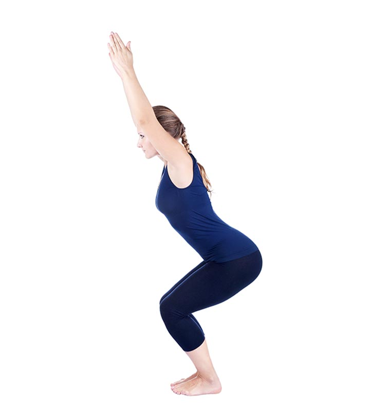 Art-Of-Living-Yoga-–-What-Is-It-And-What-Are-Its-Benefits