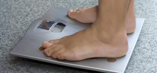 Atkins-Diet-–-What-Foods-To-Eat,-Advantages-And-Disadvantages