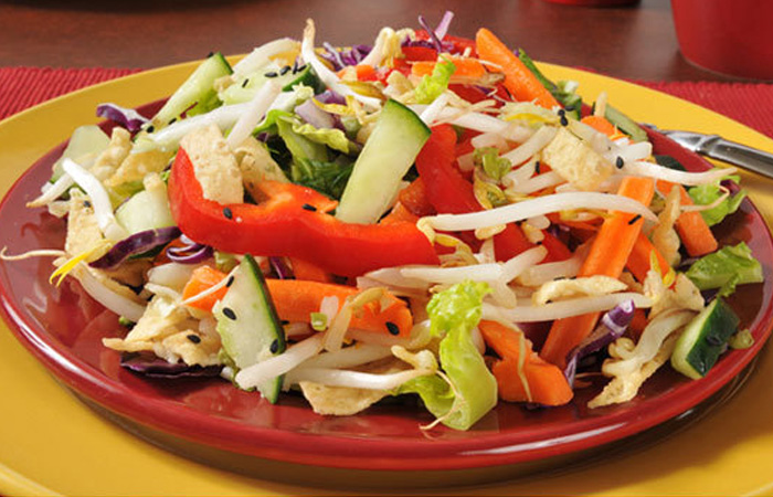 Bean-Sprouts-and-Vegetable-Salad1
