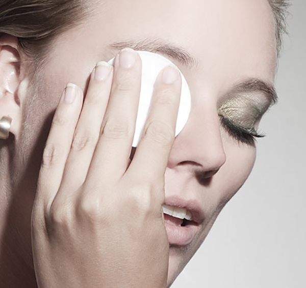 Common Makeup Mistakes And Beauty Blunders - 27. Omitting The Primer