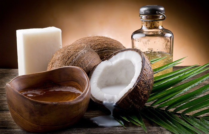 Benefits-Of-Coconut