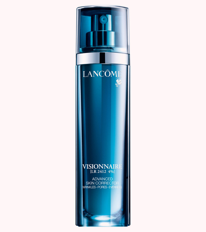 Best Anti Aging Lotions - Our Top 10 Picks
