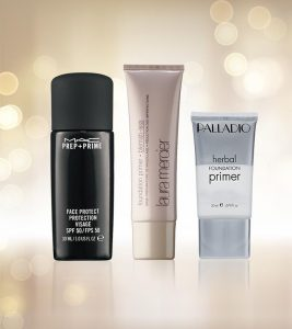 Best Foundation Primers – Our Top 10 Picks