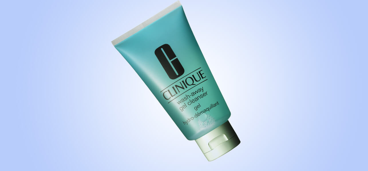Best-Gel-Based-Cleansers-For-Oily-Skin-–-Our-Top-5-Picks