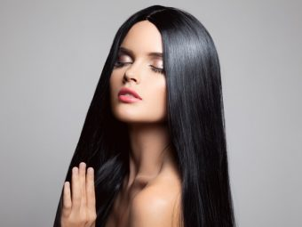 Best-Hair-Growth-Tonics-–-Our-Top-10-Picks