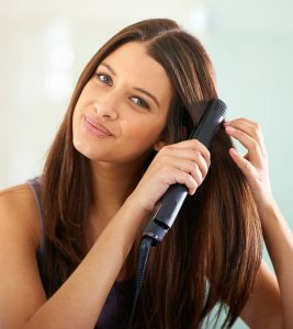 Best Hair Straightening Brushes – Our Top 16 Picks