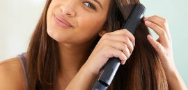 Best Hair Straightening Brushes - Our Top 16 Picks