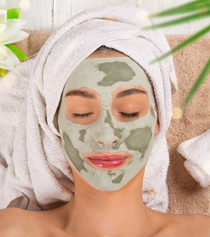 Best Hydrating Face Masks – Our Top 15 Picks For 2019