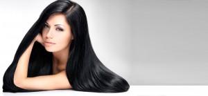 Best Long Hair Videos – Our Top 10 Picks