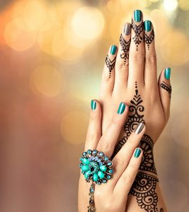 Best Mehndi Design Videos – Our Top 15 Picks