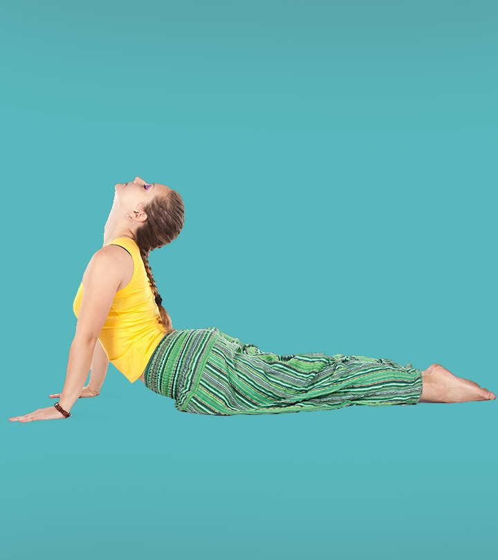 Celebrity-Yoga-Videos