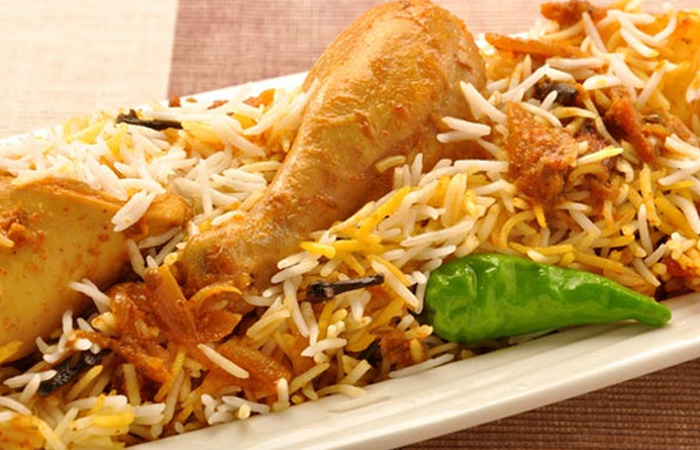 Chicken-Biryani11