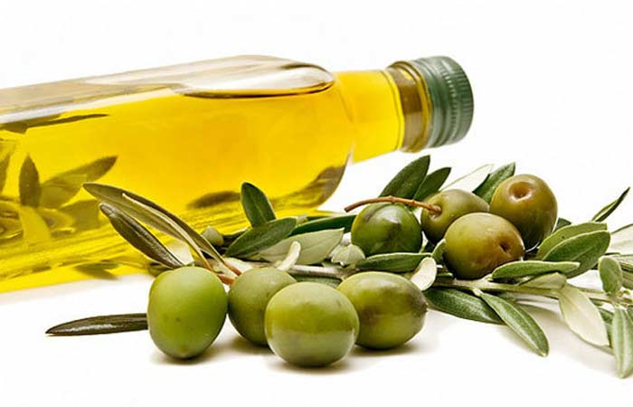 Consistent-use-of-olive-oil1