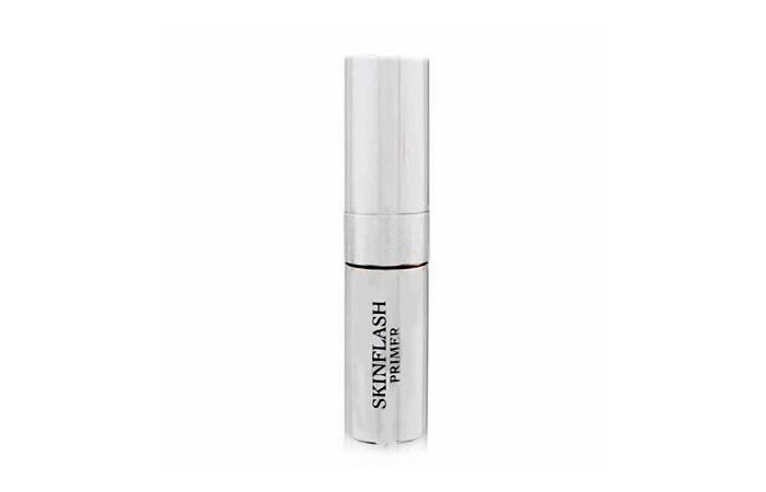 Best Primers For Dry Skin - Dior SkinFlash Primer