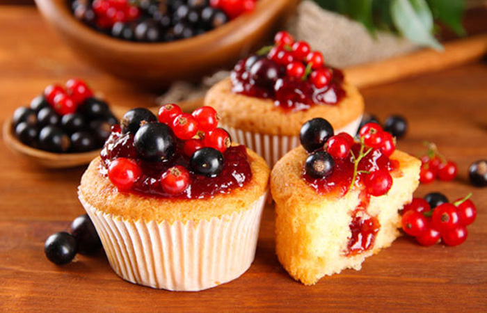Fruity-Muffin1