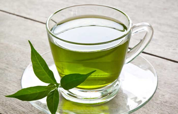 Green-Tea3.1