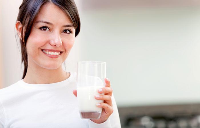 Osteopenia Diet