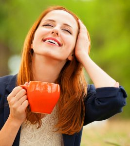 How Does Green Tea Reduce Hair Loss?