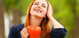 How-Does-Green-Tea-Reduce-Hair-Loss0
