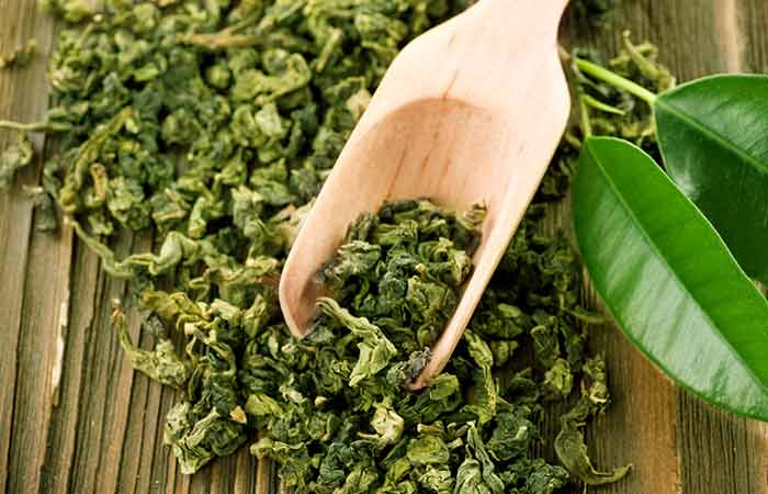 How-Does-Green-Tea-Reduce-Hair-Loss1
