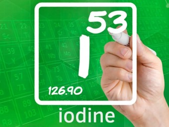 How-Does-Iodine-Help-In-Hair-Growth