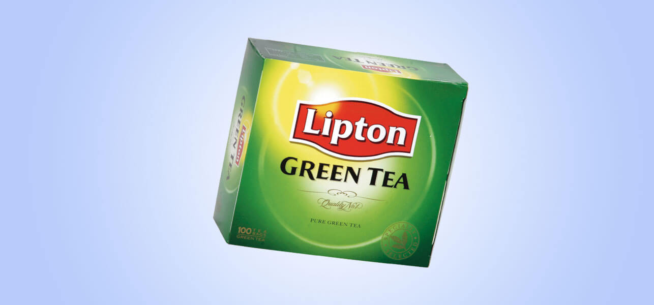 Recipe Lipton T Green Tea Citrus Weight Loss 4