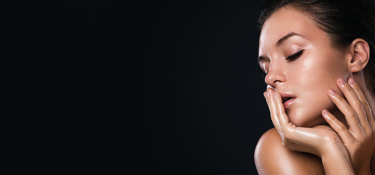 How To Use Olive Oil To Combat Oily Skin
