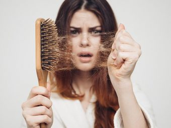 How-To-Use-Saw-Palmetto-To-Prevent-Hair-Loss