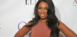 Jennifer Hudson Weight Loss Facts & Tips